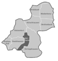 Ortsteile Ehringshausen Dillheim.png