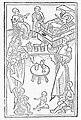 Ortus sanitatis. Wellcome L0001311.jpg