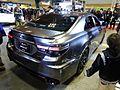 Osaka Auto Messe 2014 (227) GRMN MARK X Concept.JPG