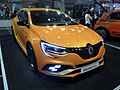 Osaka Auto Messe 2018 (446) - Renault NEW MEGANE R.S.jpg