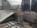 Osaka Station City.jpg