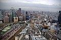 Osakafromskytower.jpg