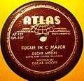 Oscar moore fugue in c major.JPG