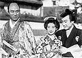 Oshidori utagassen (1939) 3.jpg