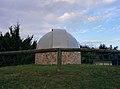Osservatorio Astronomico di Cima Rest - panoramio (1).jpg