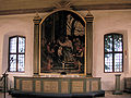 Ostra Ryd Altar.jpg