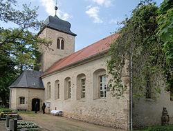 Ostrau-Kirche.jpg