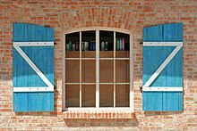 Ostrowo - Window 01.jpg