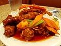 Otay Mandarin Chinese - 1 2.jpg