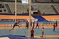 Otros saltos de Giuseppe Pernice 12.JPG