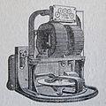 Ottův slovník naučný - obrázek č. 3226.JPG
