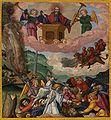 Ottheinrich Folio292r Rev9.jpg
