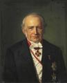 Otto Bache - Portræt af kabinetssekretær Jens Peter Trap.png