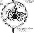 Otto Burgundy 1279.jpg