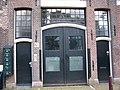 Oudeschans 67 facade.jpg