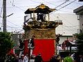 Ougishisha 20130602.JPG