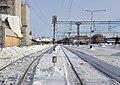 Oulu railway station 20180317 02.jpg