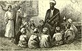 Our journey around the world; an illustrated record of a year's travel of forty thousand miles.. (1894) (14753568556).jpg