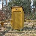 Outhouse-20EPEZWQ.jpg