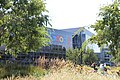 Outside Googleplex in Mountain View, California.jpg