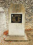 Ouzouer-le-Doyen-FR-41-monument aux aviateurs de la RAF-1.jpg