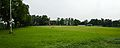 Oval Ground - Bengal Engineering and Science University - Sibpur - Howrah 2013-06-08 9335 to 9337 Combined.JPG