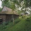 Overzicht bakhuis - Mechelen - 20354913 - RCE.jpg