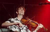 Owen Pallett (Haldern Pop 2013) IMGP5434 smial wp.jpg