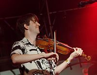 Owen Pallett (Haldern Pop 2013) IMGP5444 smial wp.jpg