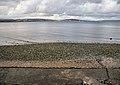 Oystermouth Beach - geograph.org.uk - 1493431.jpg
