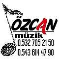 Ozcan Music Production Logo-1.jpg