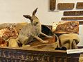 Pâques en Alsace-Musée alsacien de Strasbourg.jpg