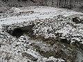 Pârâul Frumoasa - panoramio.jpg