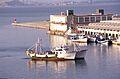 Pêcheurs et bateaux de pêche d' Algeciras (3).jpg