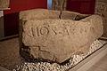 Pía de Sacrificios de Silius Eorinus.jpg
