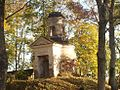 Põltsamaa Saksa kalmistu kabel.jpg