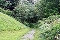 Pöhlberg - panoramio (9).jpg