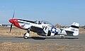 P-51D N510TT (8119408889).jpg