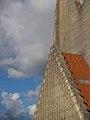 P.v. jensen-klint 02, grundtvig memorial church 1913-1940 (2164118440).jpg