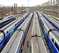 P1010396 Charenton gare de Lyon ateliers SNCF reductwk.JPG
