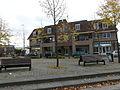 P1030519 copyRijsbergen.jpg
