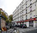 P1060500 Paris XX passage des Rondeaux rwk.JPG