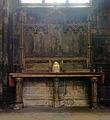 P1160408 Paris Ier église St-Germain-l'Auxerrois autel Chapelle rwk.jpg