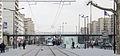 P1160645 Paris XX ligne T3b cours de Vincennes rwk.jpg