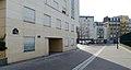 P1170191 Paris XIV rue Guilleminot rwk.jpg