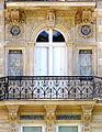 P1260063 Paris VIII angle des rues Murillo n9-Rembrand serienne rwk.jpg