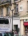 P1260796 Paris Ier rue St-Honore n161-163 rwk.jpg