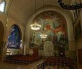 P1310475 Paris XVII eglise St-Ferdinand transept 2 rwk.jpg