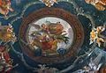 P1310542 Paris VI eglise St-Sulpice chapelle St-Maurice fresque coupole rwk.jpg