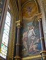 P1340695 Paris Ier eglise St-Eustache chapelle rwk.jpg